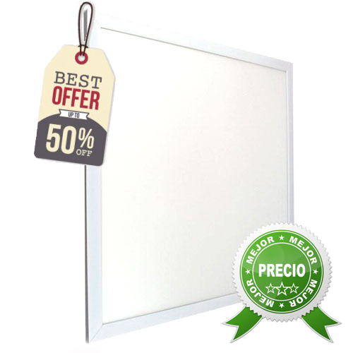 PROMOpanel-LED-60x60